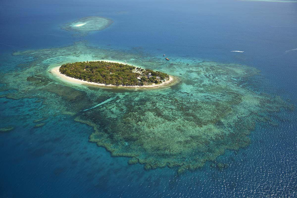 Kết quả hình ảnh cho Quần đảo Torres Strait, Úc